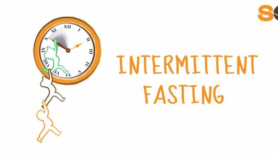 How to adapt to intermittent fasting like Hugh Jackman