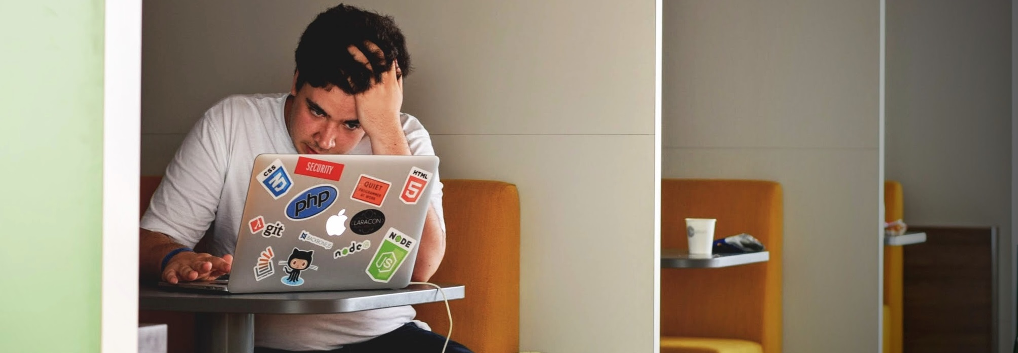 5 ways to manage Lower Morale among employees